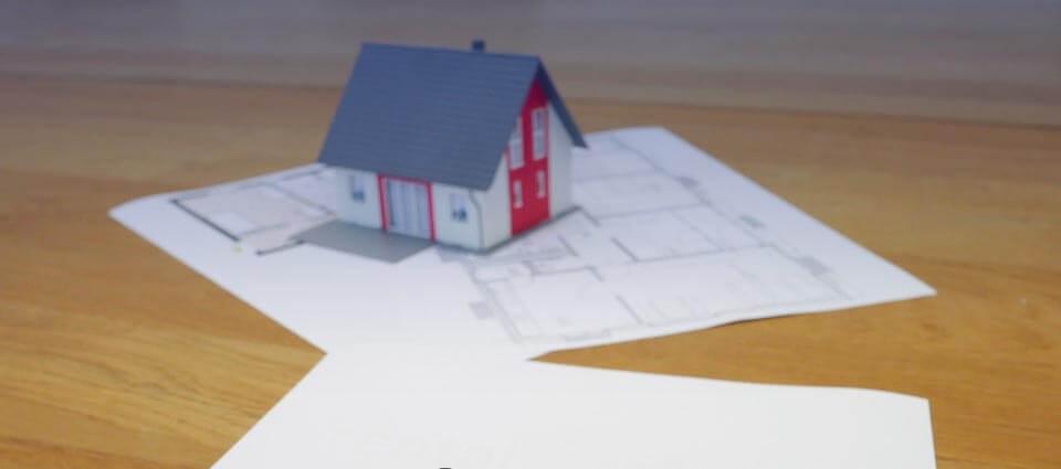 Closing real estate transactions