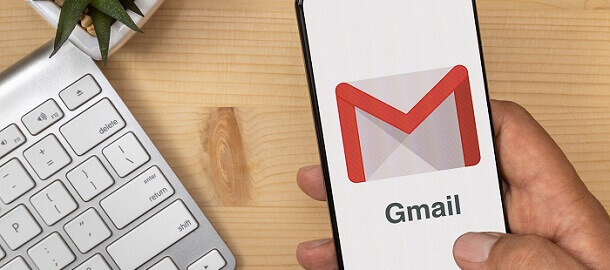 The best gmail add-ons and extensions of 2021